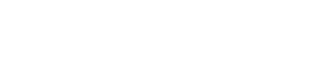 Contact Us - West Virginia New Hire Reporting Center